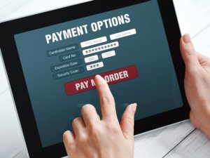 Payment Options for eCommerce