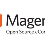 Magento for ecommerce shopping carts