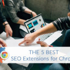 The-5-Best-SEO-Extensions-for-Chrome