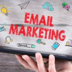 email_market