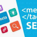 What is meta tags in SEO.