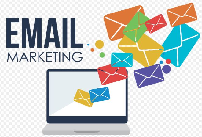email-marketing-services-rqueroyaldesign