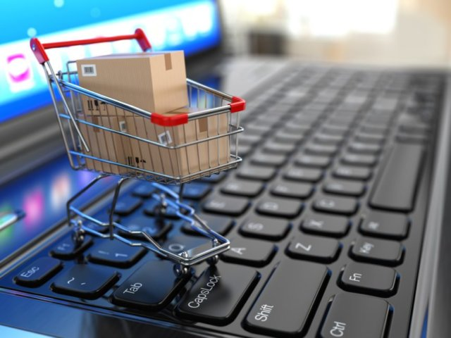 Ghost-blog-36_-How-has-ecommerce-changed-retail-867x650