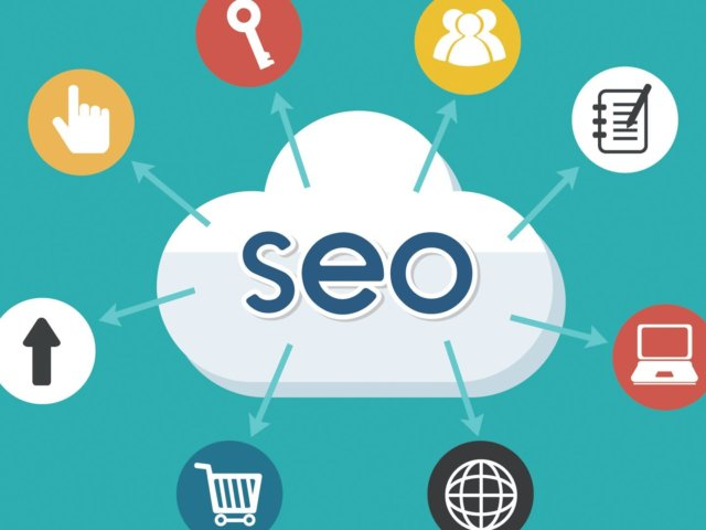 things-you-need-to-work-on-seo