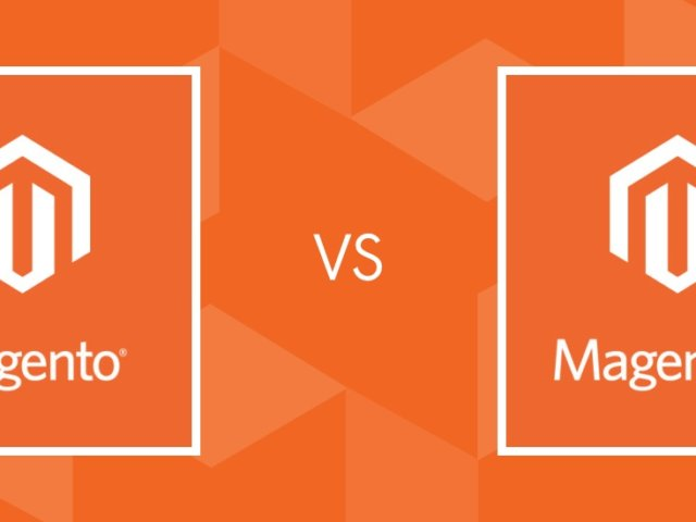 Key reasons to upgrade to Magento 2