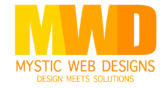 Mystic Web Designs